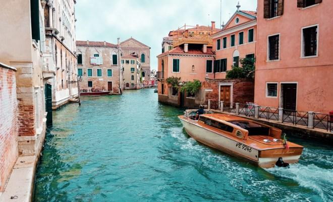 italy-best-destinations--venice