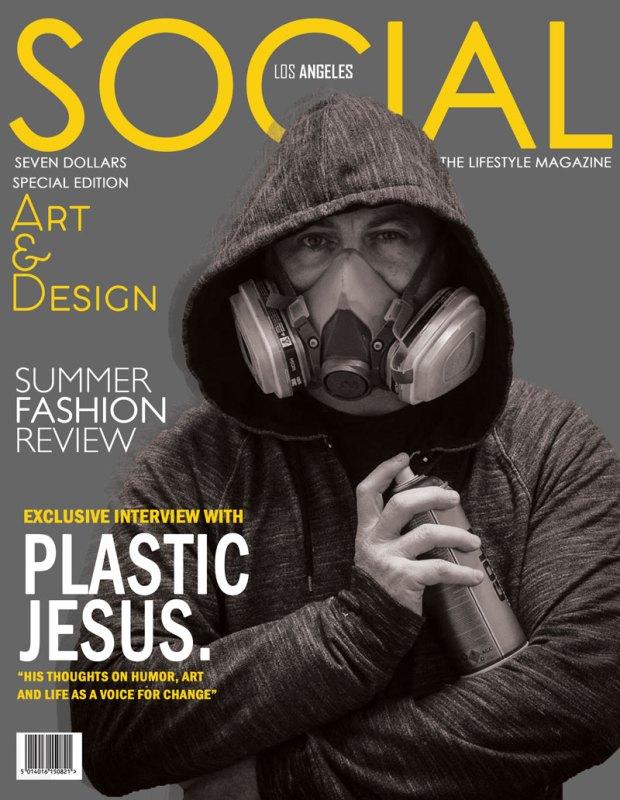 plastic-jesus-cover