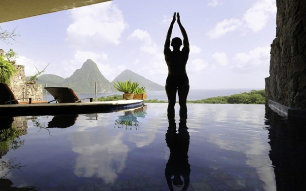 Healthy-vacation-tips