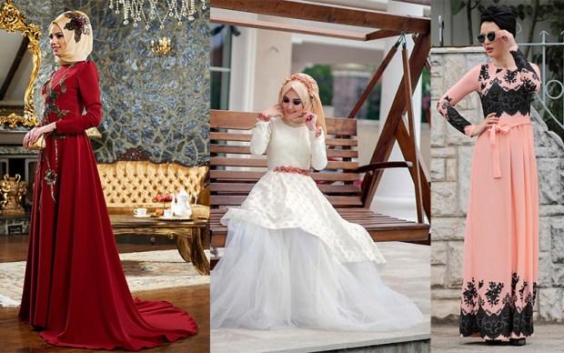 dubai-maxi-dresses-womens-fashion