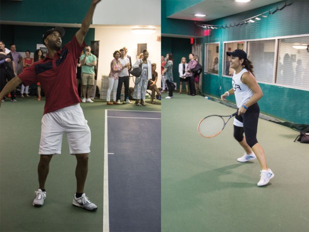 james-blake--pro-tennis
