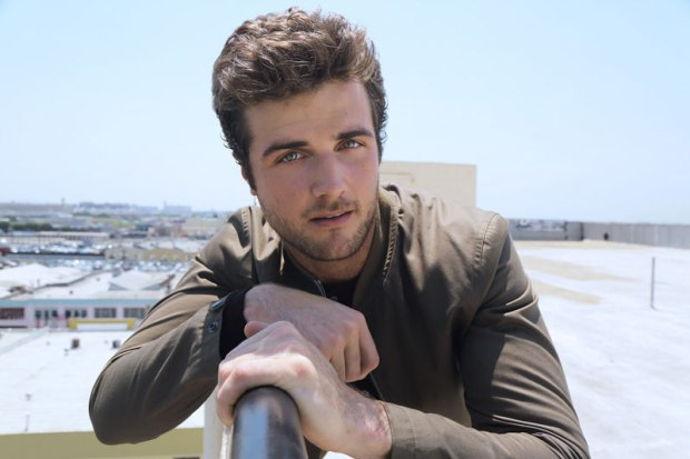 Beau-Mirchoff-Photo-Final
