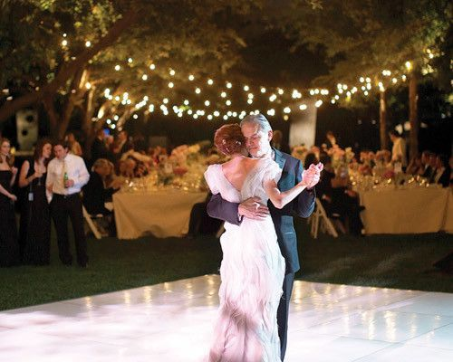60 Of The Best Father Daughter Dance Songs To Make Your Wedding Memorable