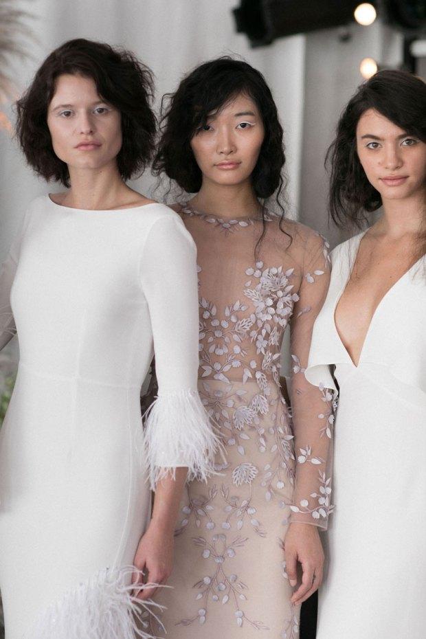 https://www.katebridal.co.nz/collections/romantic-blue-bridesmaid-dresses