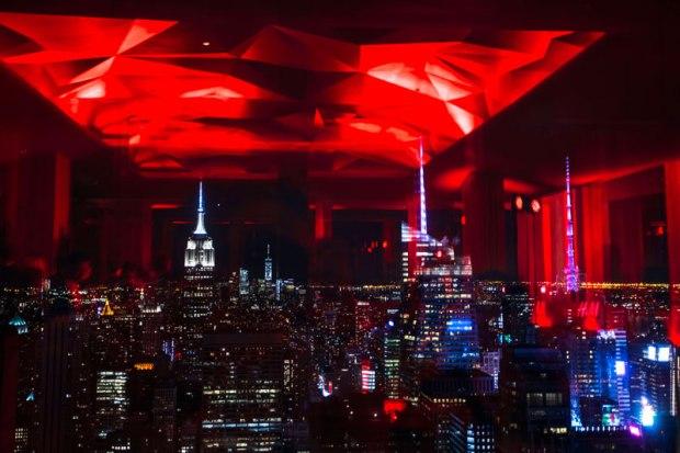 ferrari-north america-new york