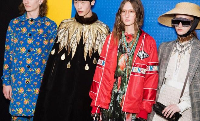gucci-fashion-trends