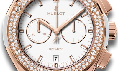 hublot, watches, luxury