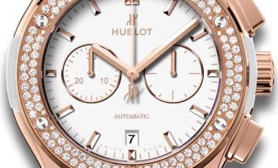hublot, watches, luxury