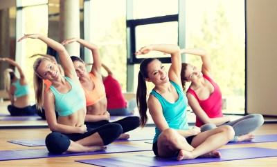 yoga-fitness-health