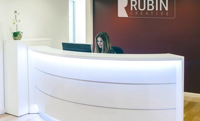 Leigh Rubin-rubin creative