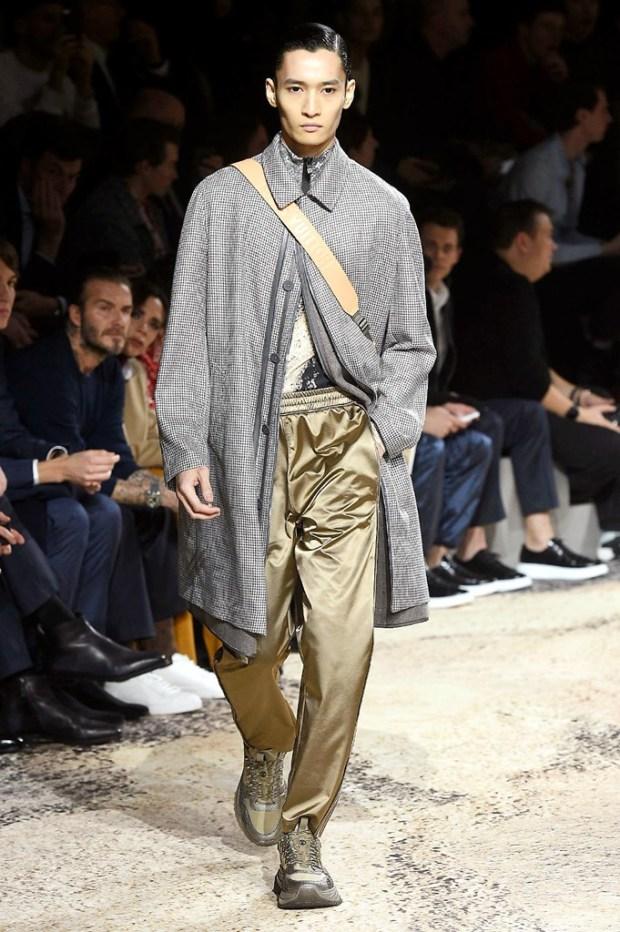 LouisVuitton Menswear 2018 (21)