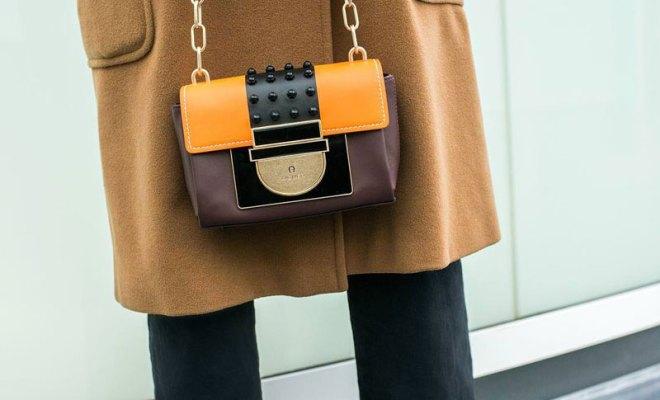 fashion, spring fall 2018, trends, handbags