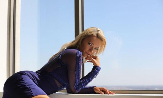LOS-ANGELES-ACTRESS-MODEL