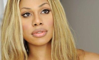 Laverne-Cox_lgbt_transgender