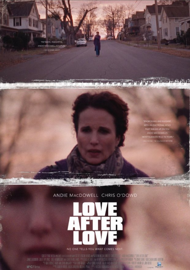 love-after-love-poster