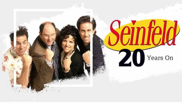 seinfeld-20-years-on-cover