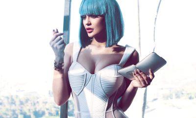 Kylie-Jenner-billionaire-money-kim k