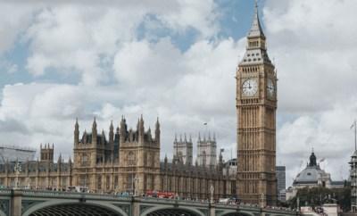 downtown-london