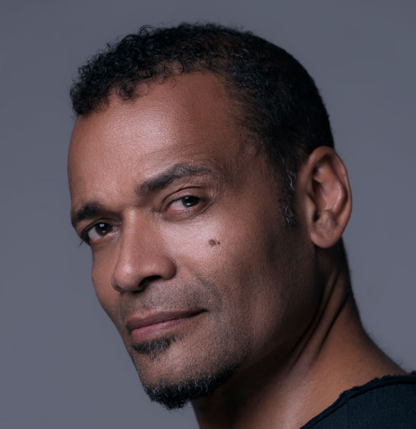 Mario-Van-peebles-color-hs-2