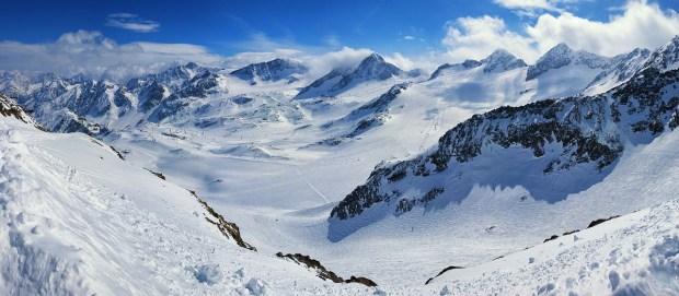 Ski Snow boarding