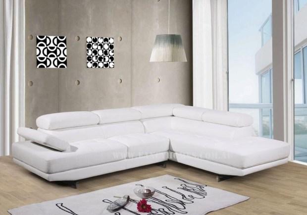 minimalist home refined (3)