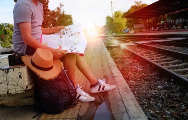 traveling-sober