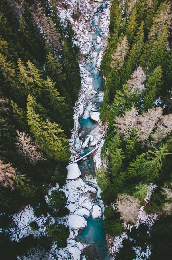 Image-3—Outdoor,-Switzerland