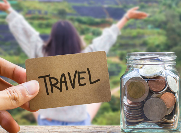 PLAN-A-PERFECT-VACATION-USING-CASH-LOANS-123