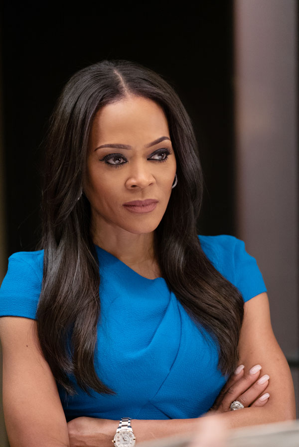Robin-Givens-5-Courtesy-of-OWN-Photographer-Richard-Ducree