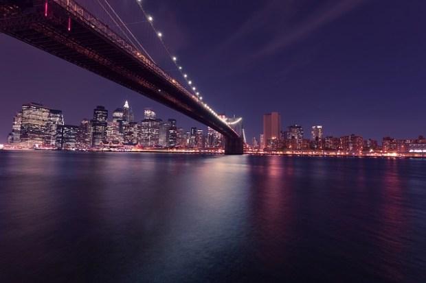 new-york-city-336475_640