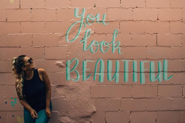 background-beautiful-beauty-1328545