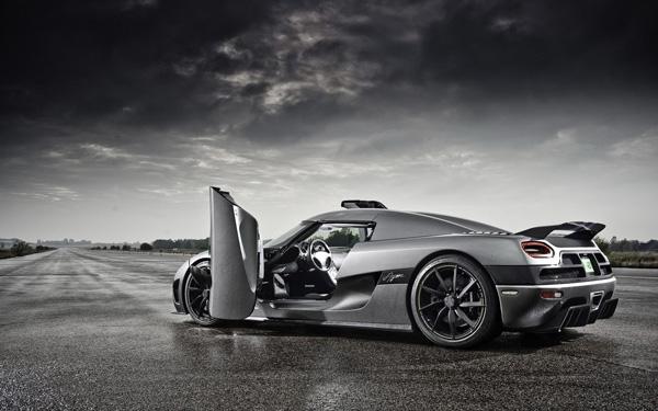 Koenigsegg-2