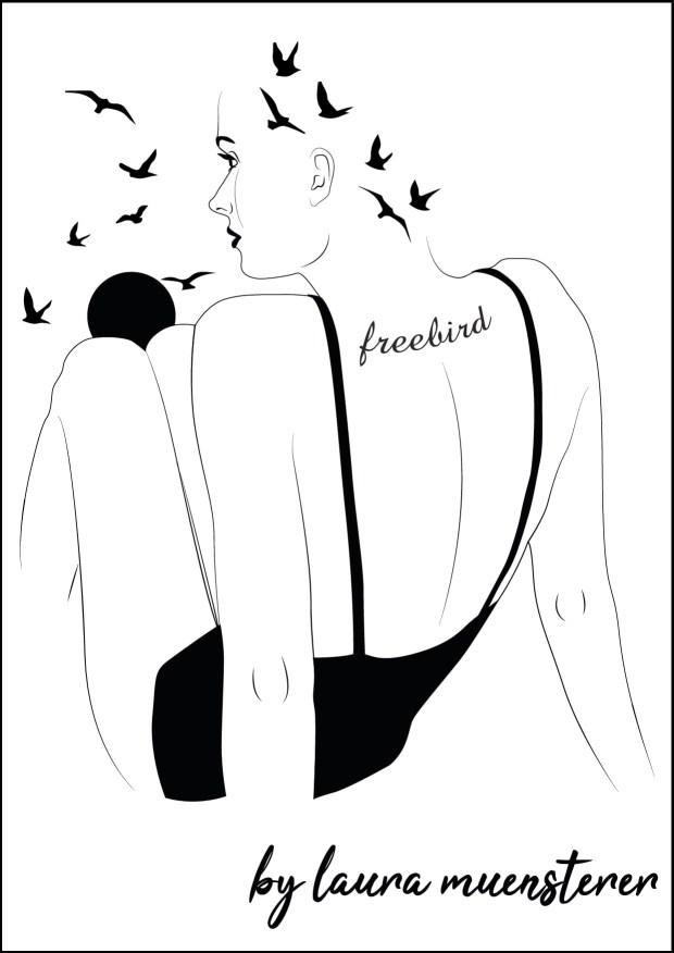 freebird_cover_border (002)