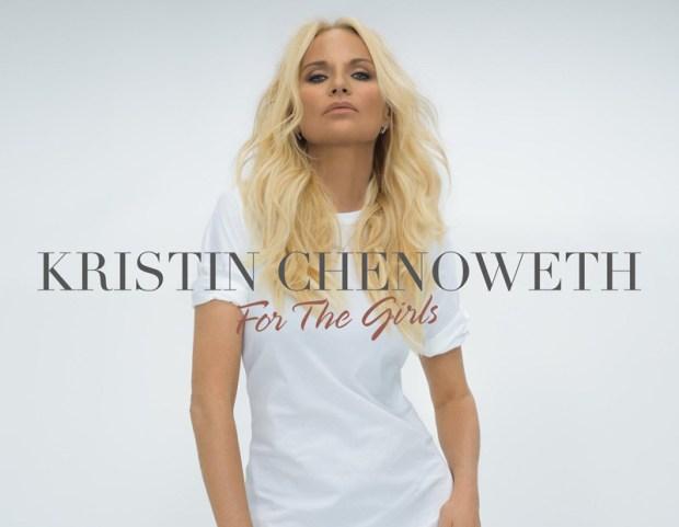 kristin-chenoweth-tv-celebrities