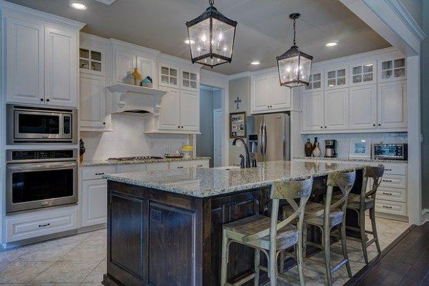 kitchen-1940174_640 (1)
