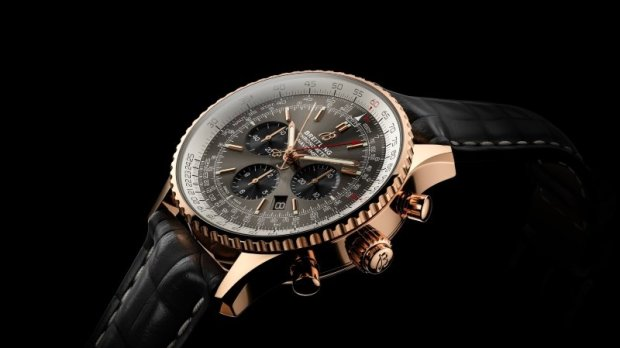 01_navitimer-b03-chronograph-rattrapante-45