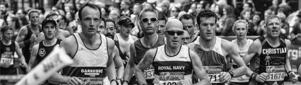 london-marathon-2294025_640