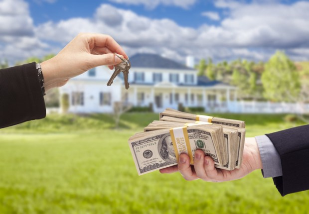 A-Beginner's-Guide-to-Selling-Homes-for-Cash-Everything-to-Know