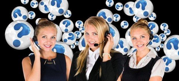 call-center-2998881_640