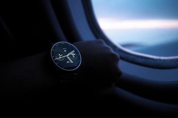 wristwatch-1283184_640