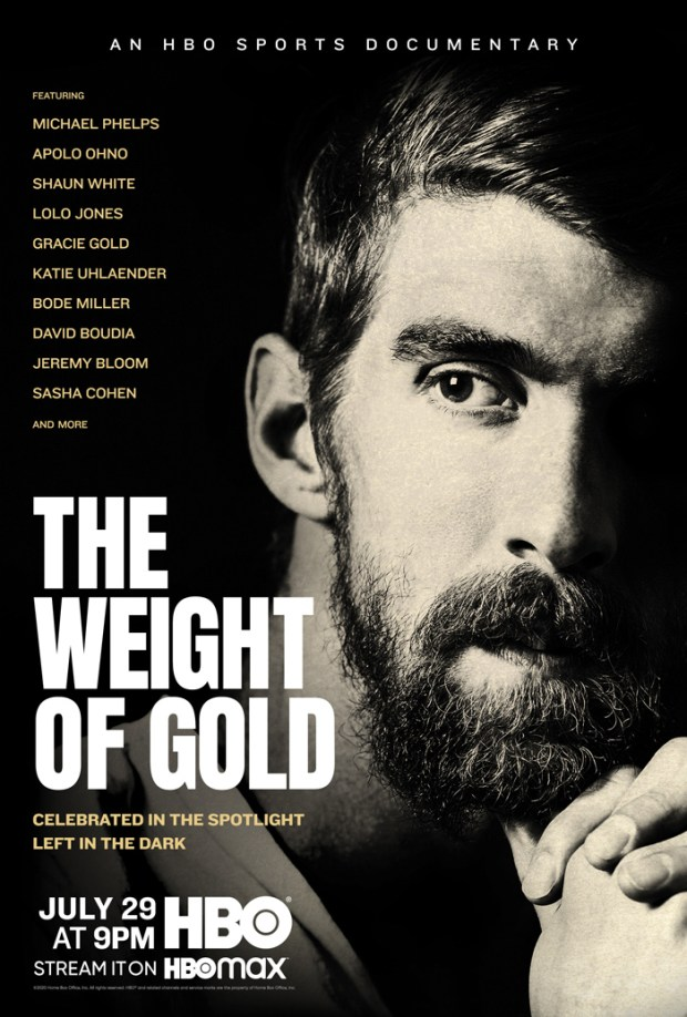Poster_The-Weight-of-Gold-KA-7_9