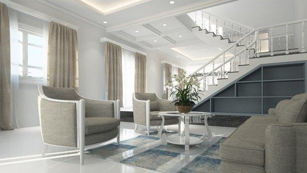 interior-2685521_640 (4)