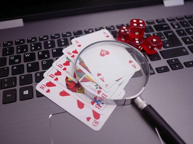 poker-4518181_640