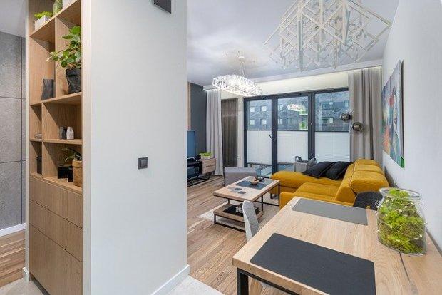 apartment-5974510_640