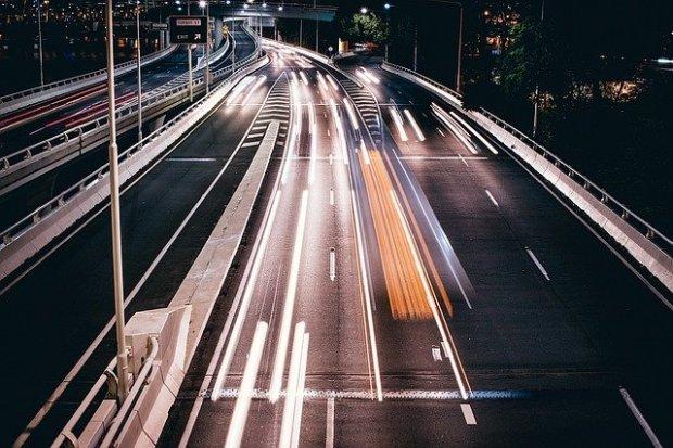 highway-1209547_640 (1)
