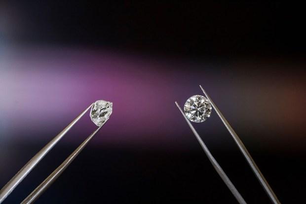 diamond-5411447_640