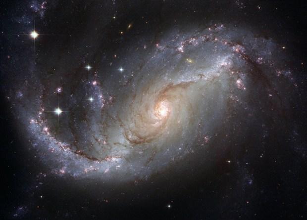 sky-space-dark-galaxy