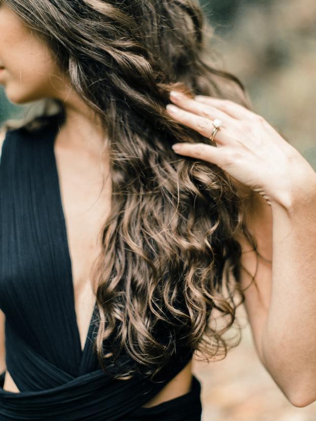 hair-beauty trends