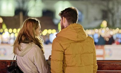 How to Work Through Communication Issues in a Relationship