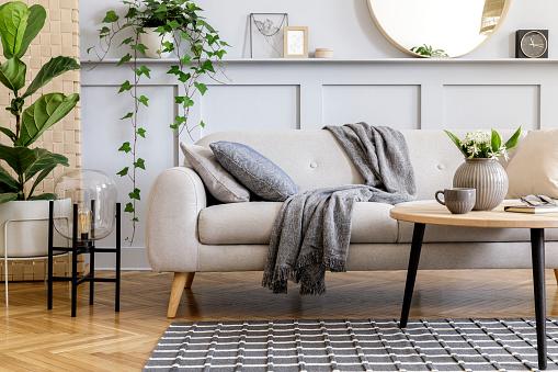 homes design